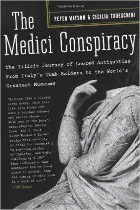 Mediciconspiracy.jpg