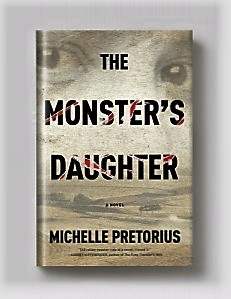 the-monsters-daughter-grey1-232x300-2
