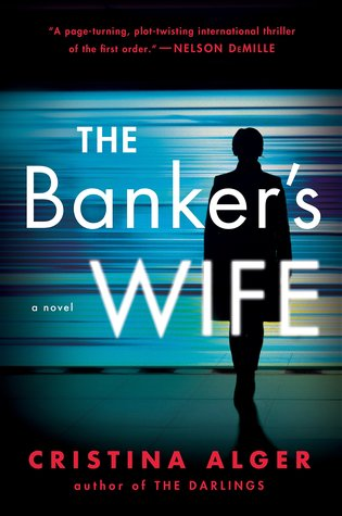 BankersWife